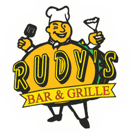 Rudy's bar and grille